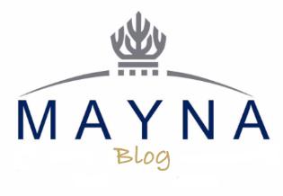 Blog Mayna Palace Hotel